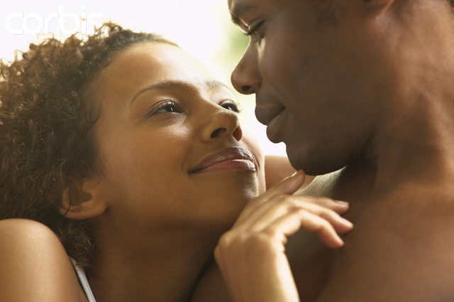 ten sleep black women dating site We have many single women from wyoming searching for love, dates, friendship and serious relationship in wyoming as well as all over the world our single women in wyoming are waiting for you right now on our absolutely free dating site, no fees, no pay ever.
