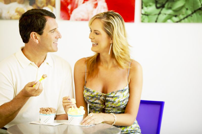 Adult Dating Singles