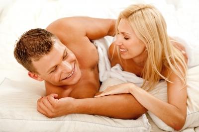 fairly odd parents nude gifs